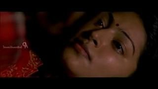 Nayan hot sex in bed room