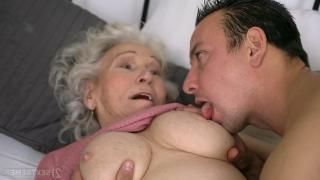 Teens fucked by old man forced